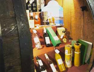 alcool-digestif-cave-42