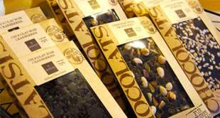 chocolat-epicerie-fine